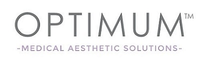 Optimum Medical Aesthetics